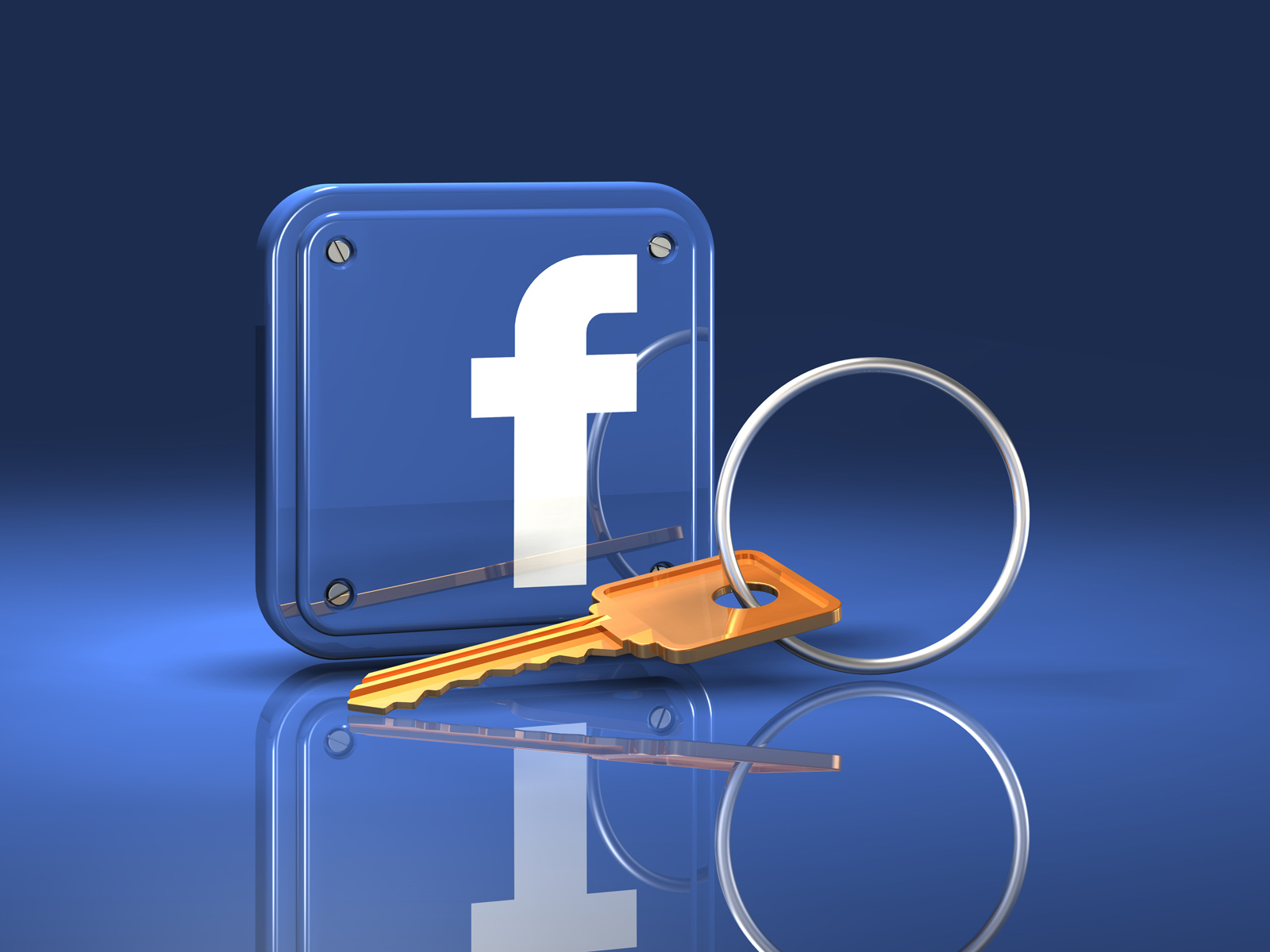 5 وسائل أمان جديدة من فيسبوك