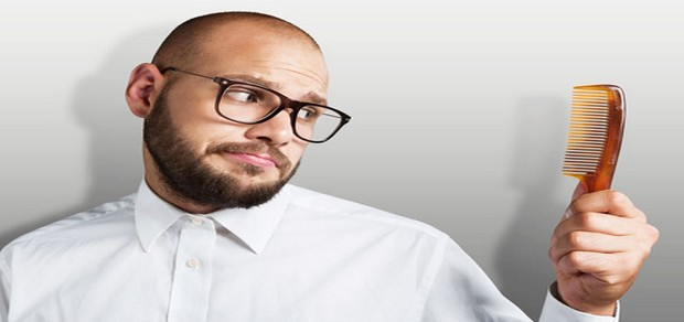 how to treat male pattern baldness testosterone